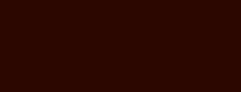 Norliq